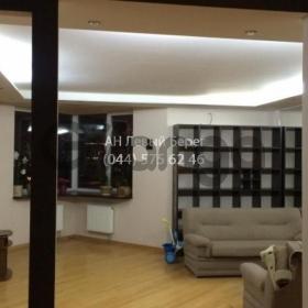 Сдается в аренду квартира 2-ком 64 м² ул. Саперно-Слободская, 22, метро Демиевская