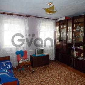 Продается 3к дом в Варваровке 15 000 у.е.