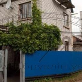 Продается дом 4-ком 130 м² Широкий центр Довженко