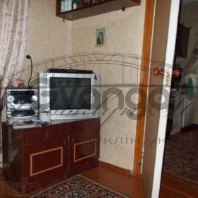 Продается часть дома 2-ком 31 м² Широкий центр Короленко
