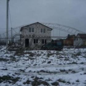 Продается дом 4-ком 100 м² Маликова