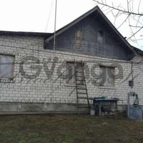 Продается дом 3-ком 68 м² Маликова