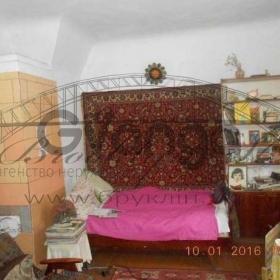 Продается дом 1-ком 31 м² Широкий центр Львівська