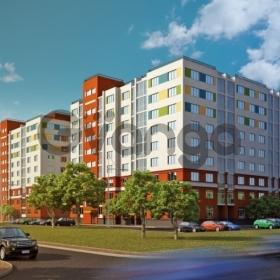 Продается квартира 1-ком 37 м² Кутаисская
