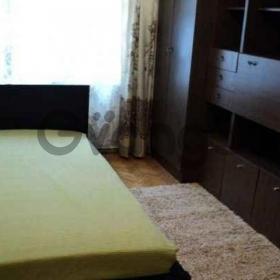 Сдается в аренду квартира 2-ком 45 м² Окская,д.4к2, метро Текстильщики