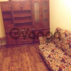 Сдается в аренду комната 3-ком 60 м² Окская,д.5к1, метро Кузьминки