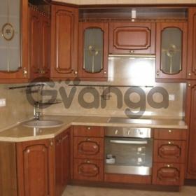 Сдается в аренду квартира 1-ком 41 м² Демин луг,д.6 к 5