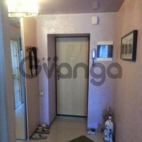 Сдается в аренду квартира 1-ком 35 м² Владимирская 3-я,д.8к2, метро Перово