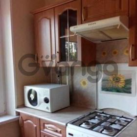 Сдается в аренду квартира 2-ком 43 м² Энтузиастов,д.96к4, метро Новогиреево