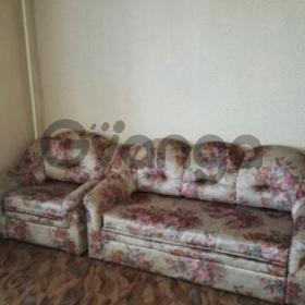 Сдается в аренду квартира 2-ком 60 м² Гаршина,д.9а