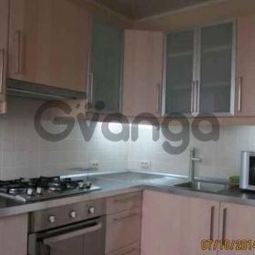 Сдается в аренду квартира 2-ком 43 м² Черкизовская Б.,д.32к4, метро Черкизовская