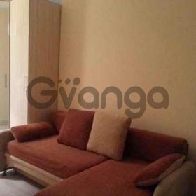 Сдается в аренду квартира 1-ком 40 м² Никольская,д.4к2