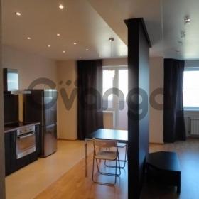 Сдается в аренду квартира 1-ком 52 м² Садовая,д.28