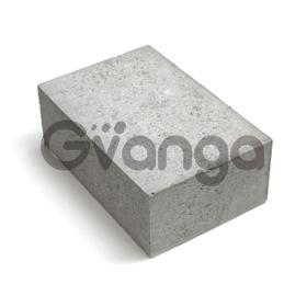 Фундаментні блоки від виробника
