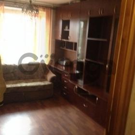 Сдается в аренду квартира 2-ком Парголово / 1 Мая 3 Пер.,  99, метро Парнас