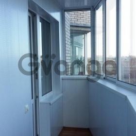 Сдается в аренду квартира 1-ком Мартыновская Ул.,  14к1, метро Комендантский проспект