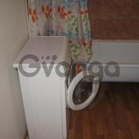Сдается в аренду квартира 1-ком Николая Рубцова Ул,  12к1, метро Парнас