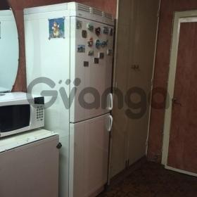 Сдается в аренду квартира 3-ком 57 м² Луначарского Пр.,  94, метро Гражданский проспект