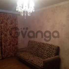 Сдается в аренду квартира 3-ком Дачный Пр.,  16к2, метро Проспект Ветеранов
