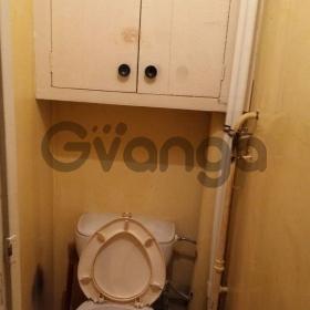 Сдается в аренду квартира 3-ком Белградская Ул.,  6к3, метро Международная