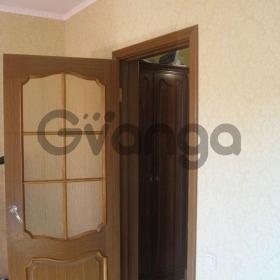 Сдается в аренду квартира 1-ком Королева Пр.,  48к1, метро Комендантский проспект