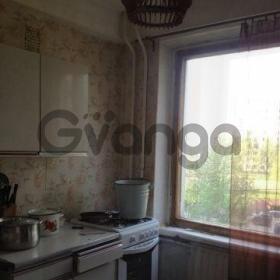 Сдается в аренду квартира 3-ком Подвойского Ул.,  50к3, метро Проспект Большевиков
