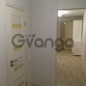 Сдается в аренду квартира 1-ком 30 м² Рыбацкий Пр.,  18, метро Рыбацкое