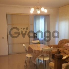 Сдается в аренду квартира 2-ком 60 м² Выборгское Шоссе,  300, метро Парнас