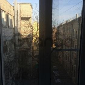 Сдается в аренду квартира 3-ком 12 Красноармейская Ул.,  19, метро Балтийская