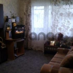 Сдается в аренду квартира 1-ком 40 м² Байкальская,д.38к4, метро Щелковская