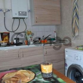 Сдается в аренду квартира 2-ком 50 м² 50 лет Комсомола,д.12