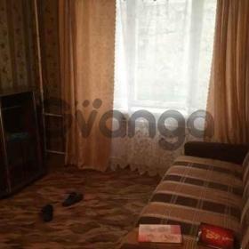 Сдается в аренду квартира 1-ком 32 м² Октябрьский,д.384