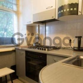 Сдается в аренду квартира 2-ком 42 м² Союзная,д.28