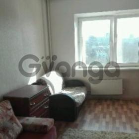 Сдается в аренду квартира 1-ком 38 м² Перовская,д.16, метро Шоссе энтузиастов