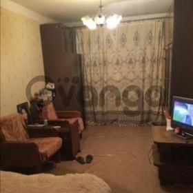 Сдается в аренду квартира 1-ком 29 м² Мастеровая,д.4, метро Шоссе энтузиастов
