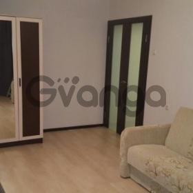 Сдается в аренду комната 3-ком 65 м² Мельникова,д.7
