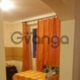 Продается квартира 3-ком 100 м² Подмосковный,д.1