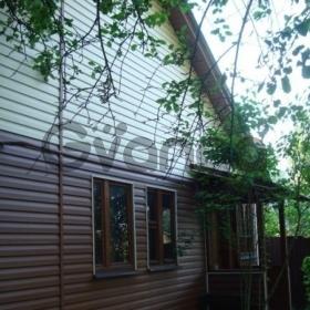 Сдается в аренду дом 3-ком 65 м² село Дубки