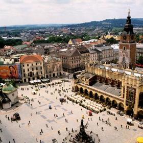 Поможем стать в не очереди на оформление визы в Польшу