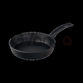 Сковорода с антипригарным покрытием Талко