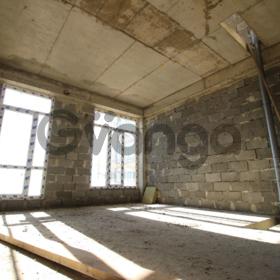 Квартира  на  Механизаторов