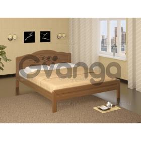 Недорогая мебель от производителя