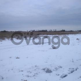 Продам земельный участок, площадь 31,45 соток