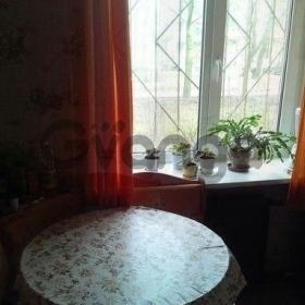 Сдается в аренду квартира 2-ком 42 м² Стачек Пр.,  124, метро Ленинский проспект