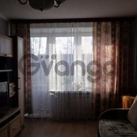 Сдается в аренду квартира 2-ком 43 м² Озерковая Ул.,  53к2, метро Проспект Ветеранов