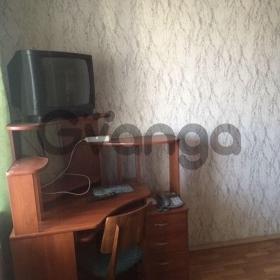 Сдается в аренду квартира 1-ком Поликарпова Аллея,  10к3, метро Пионерская