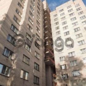 Сдается в аренду квартира 2-ком Говорова Маршала Ул.,  8, метро Кировский завод