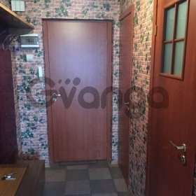 Сдается в аренду квартира 1-ком Бухарестская Ул.,  23, метро Международная