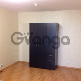 Сдается в аренду квартира 1-ком Федора Абрамова Ул.,  21к1, метро Парнас