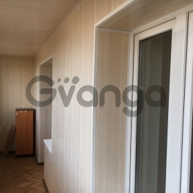 Сдается в аренду квартира 1-ком Бухарестская Ул.,  146к3, метро Купчино